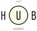 The Hub Events - Pylos Poems
