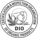 Pylos Poems - Certification-DIO organic products